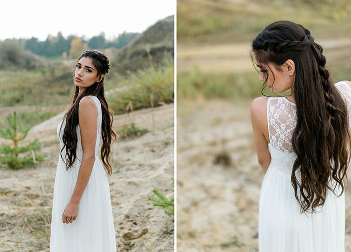Brautkleid (21)