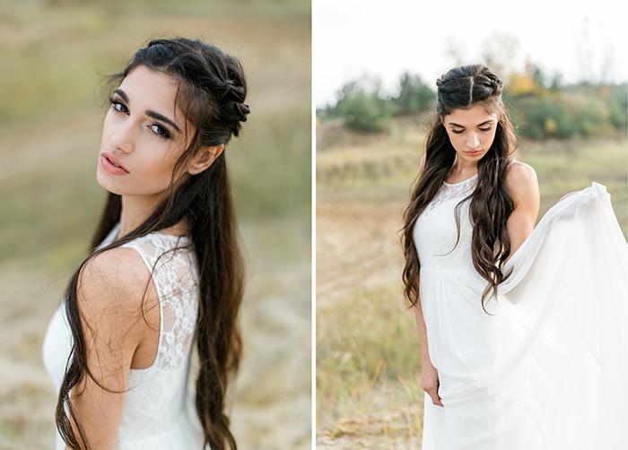 Brautkleid (22)
