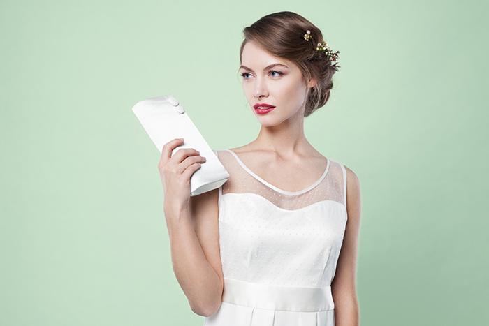 Brautkleid Vintagehochzeit (23)