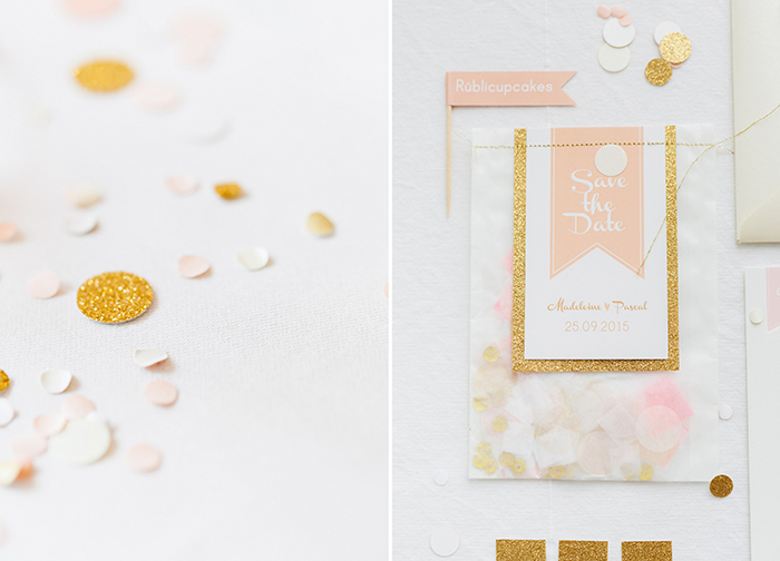Candybar Hochzeit (4)