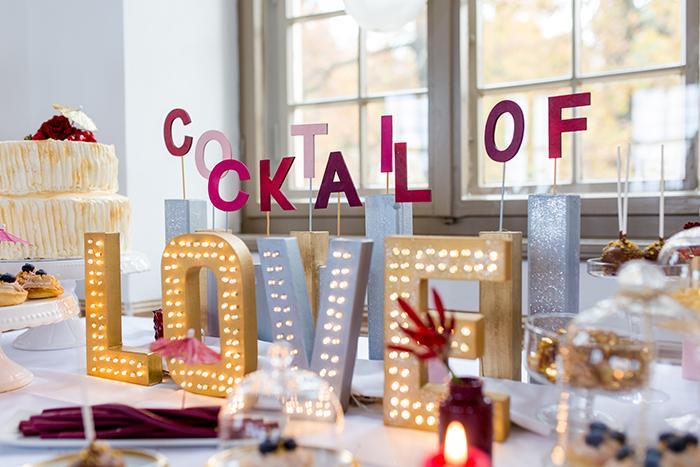 Candybar Hochzeit (5)