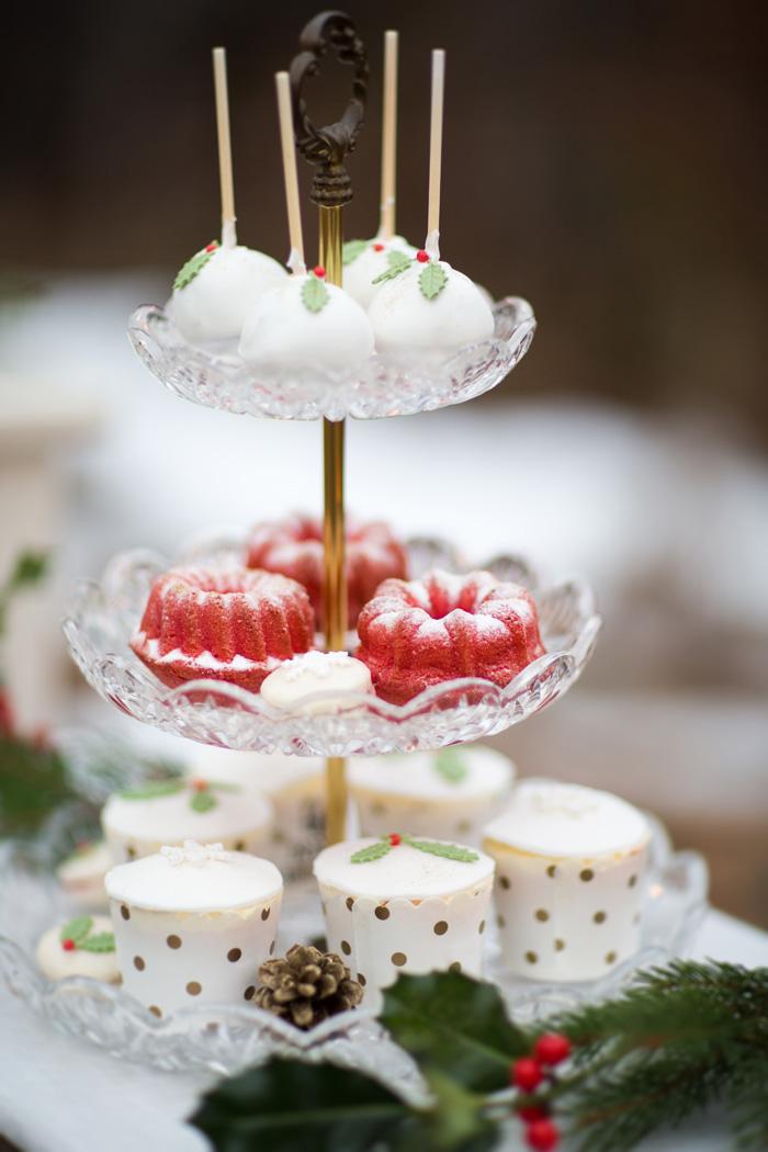 Cupcakes Hochzeit (1)