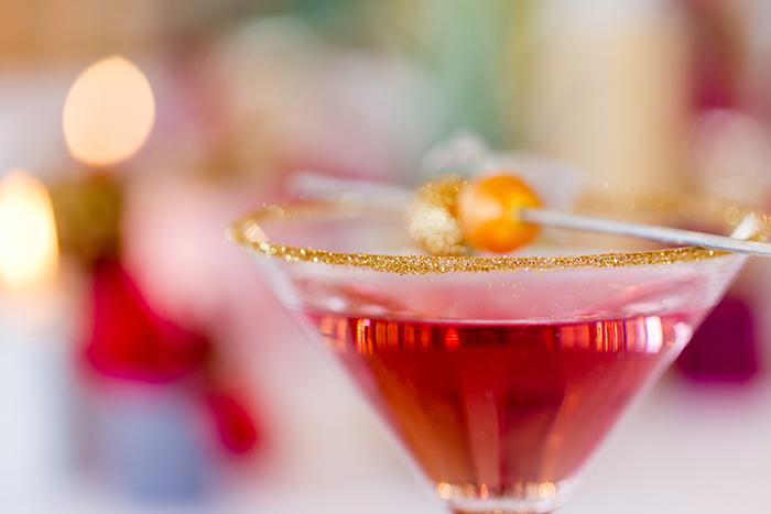 Deko Cocktailparty (6)