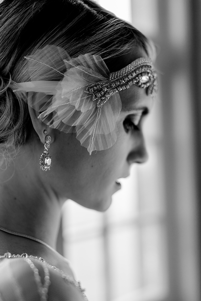 Hochzeit 20er jahre inspiration for Dekoration 20er jahre