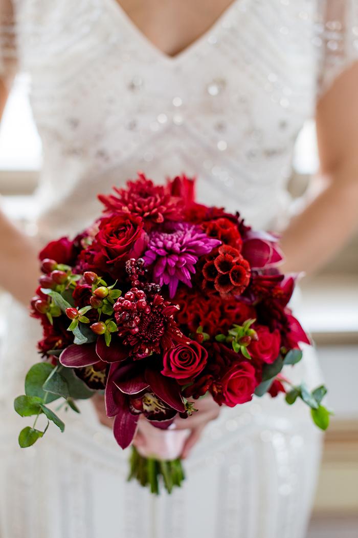 Hochzeit 20er Jahre (111)