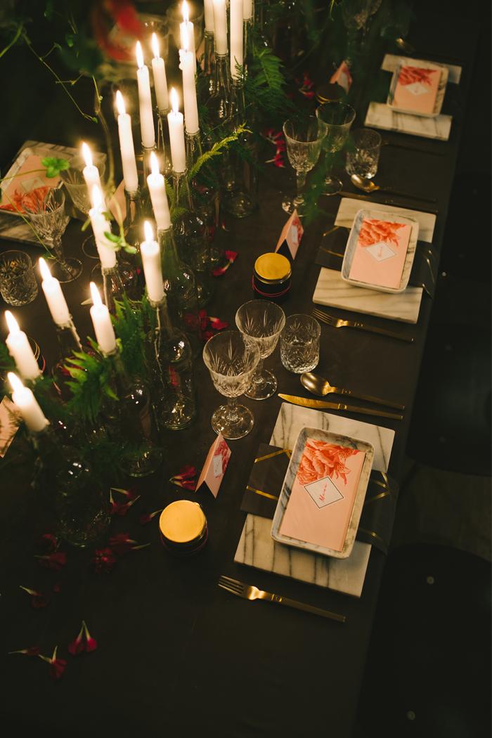 Hochzeit Berlin Loft (30)