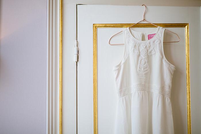Hochzeit Rose (10)