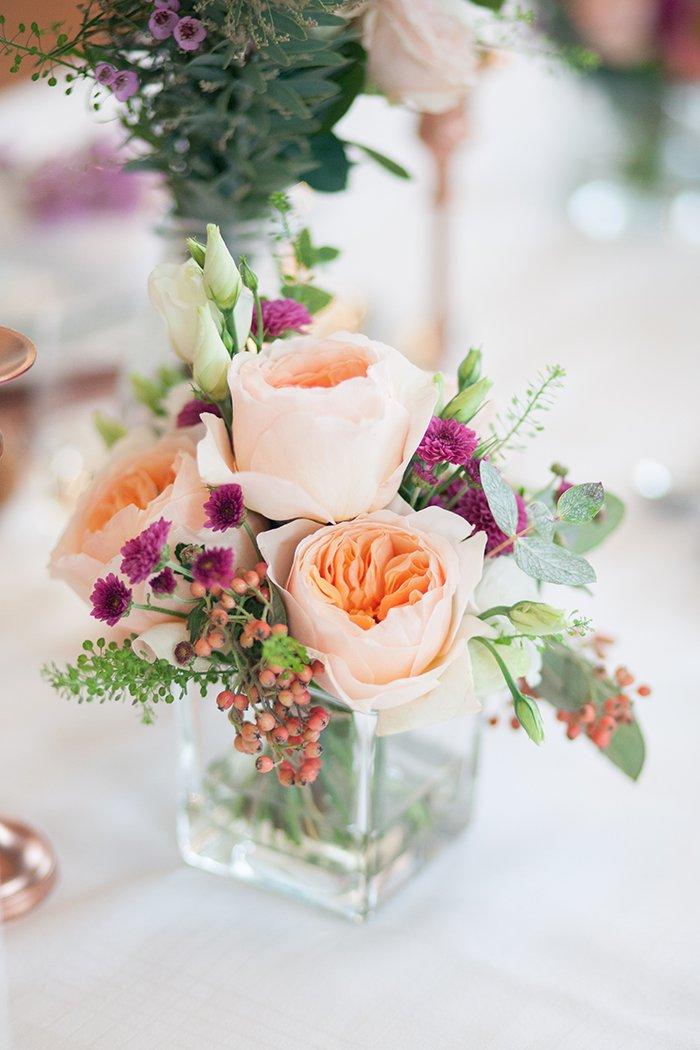 Hochzeit Rose (23)