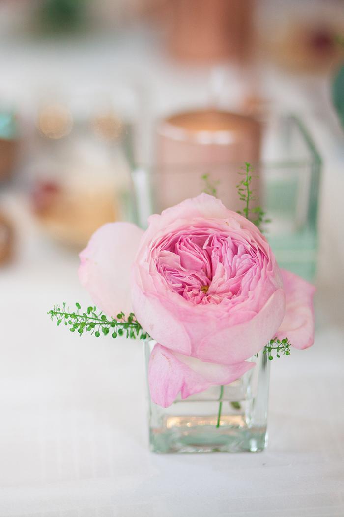 Hochzeit Rose (30)