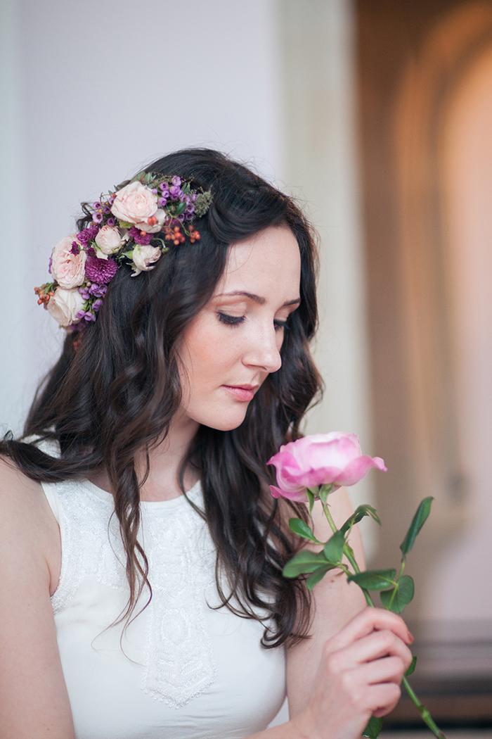 Hochzeit Rose (39)