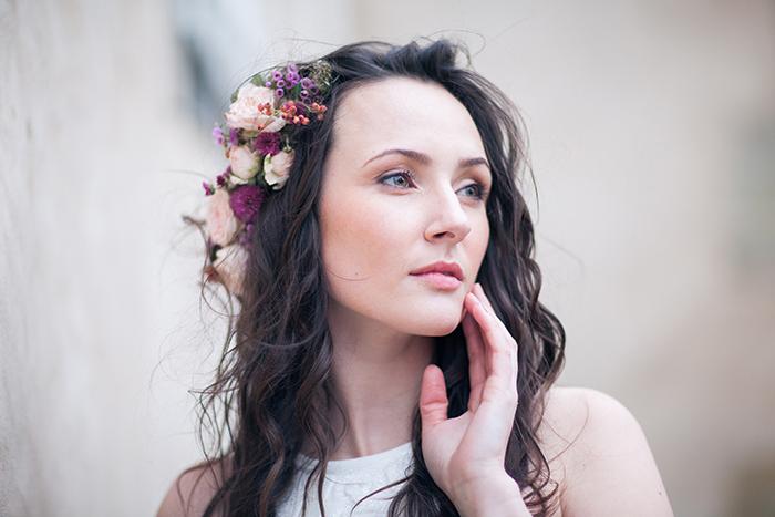 Hochzeit Rose (51)