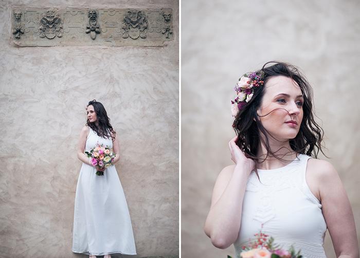 Hochzeit Rose (54)
