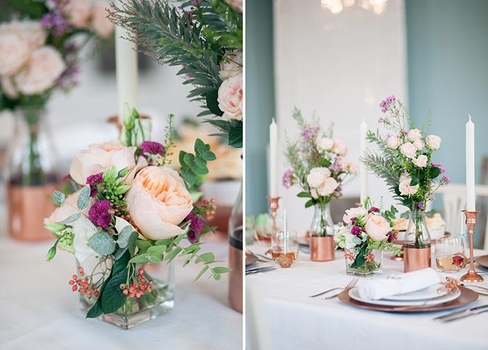 Hochzeit Rose (55)