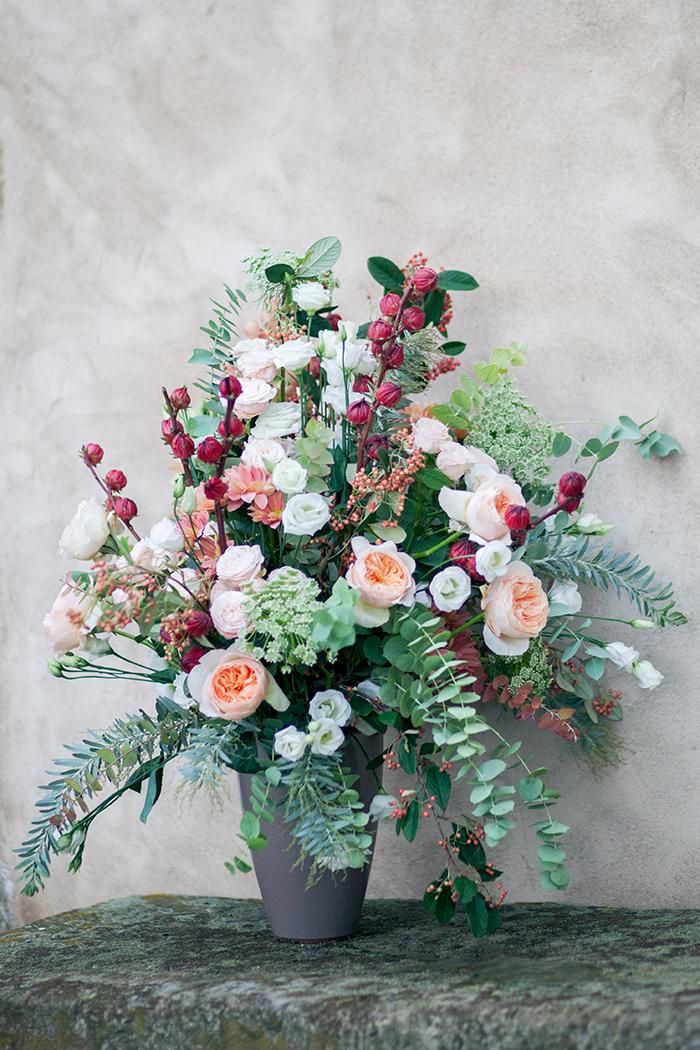 Hochzeit Rose (58)