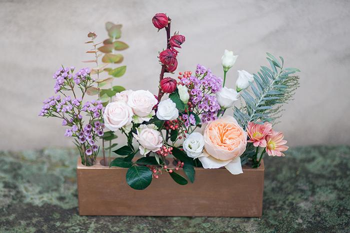 Hochzeit Rose (7)