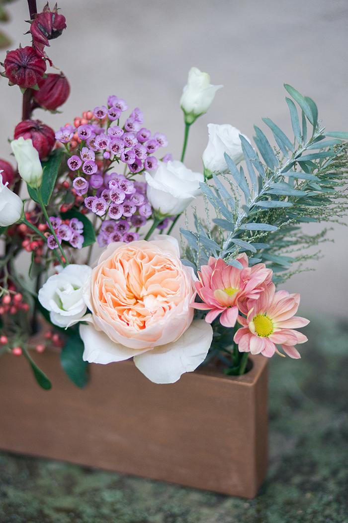 Hochzeit Rose (8)