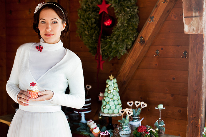 Hochzeit Weihnachten (19)