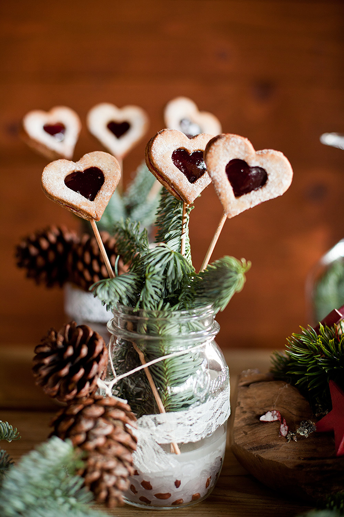 Hochzeit Weihnachten (2)