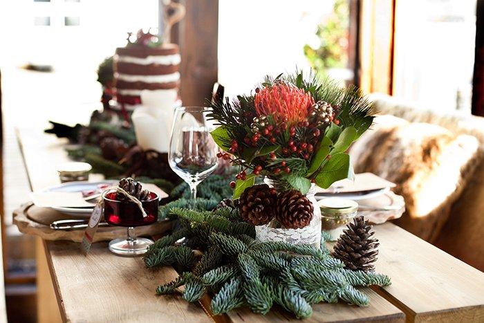 Hochzeit Weihnachten (35)