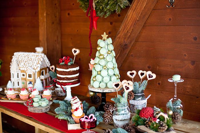 Hochzeit Weihnachten (8)
