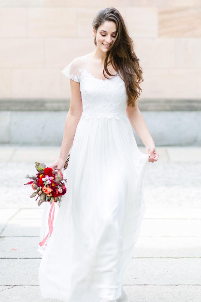 Hochzeit im Herbst (15)