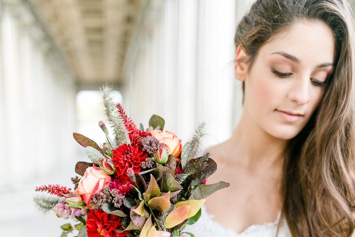 Hochzeit im Herbst (46)