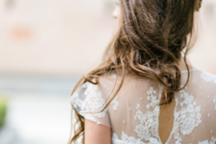 Hochzeit im Herbst (57)