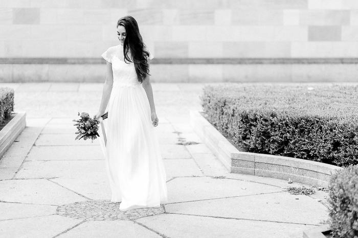 Hochzeit im Herbst (64)