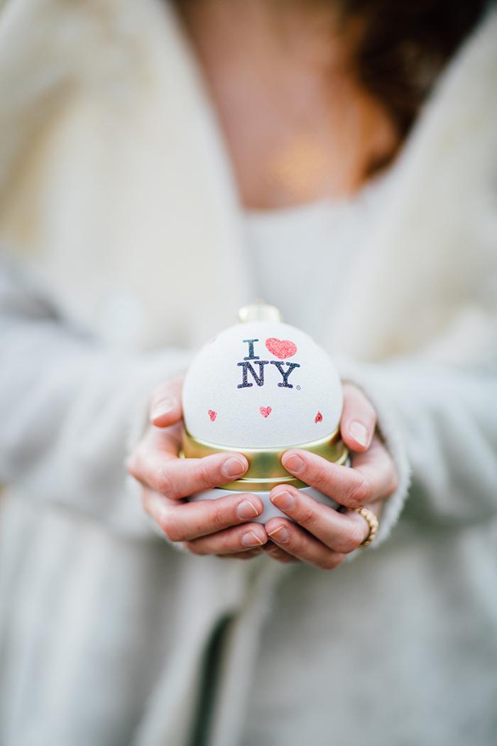 Hochzeit in New York (13)