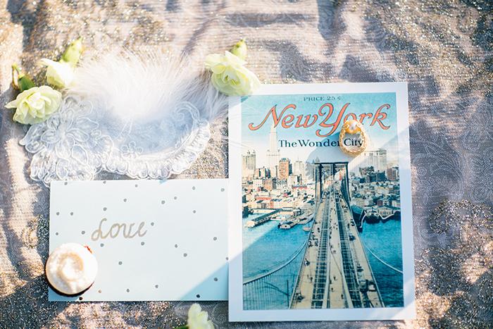 Hochzeit in New York (31)