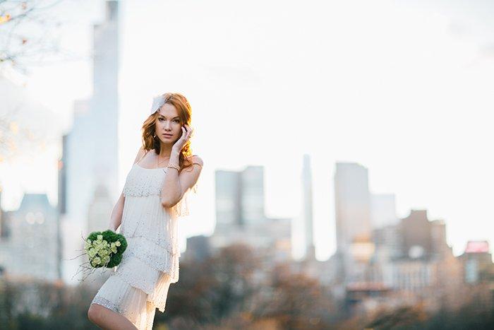 Hochzeit in New York (4)