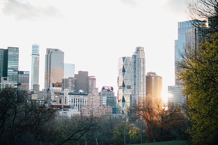 Hochzeit in New York (7)