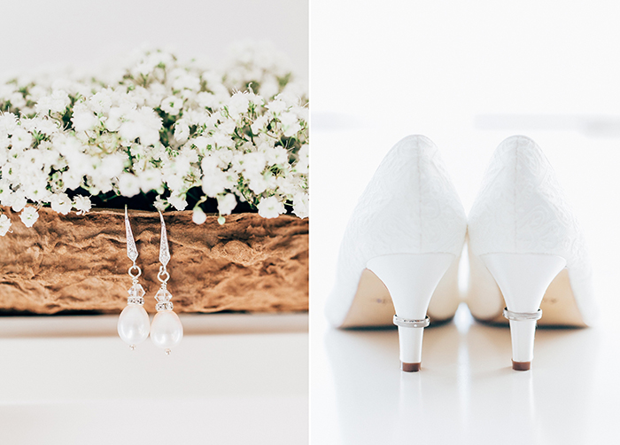 Hochzeitsdeko weiss (2)