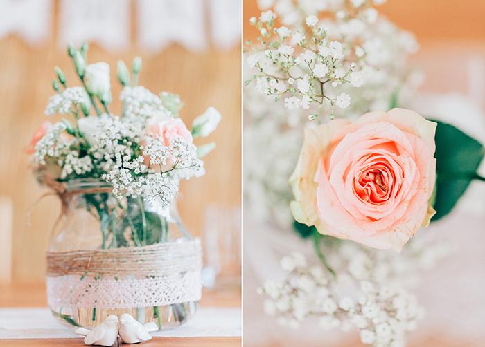 Hochzeitsdeko weiss (4)