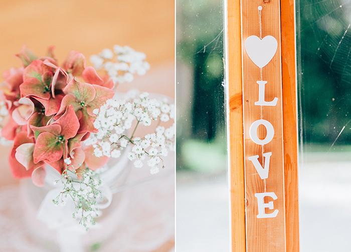 Hochzeitsdeko weiss (5)