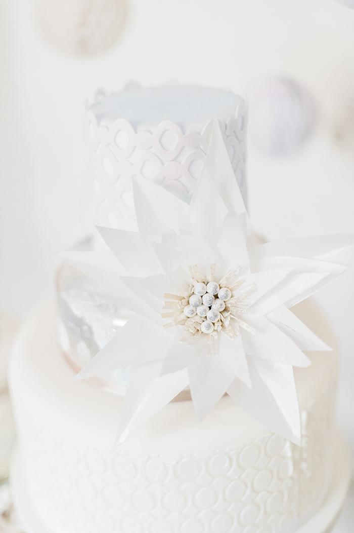 Hochzeitstorte Winterhochzeit (4)