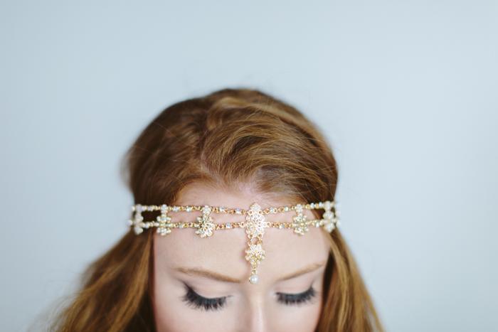 Kopfschmuck Braut Hippie (12)