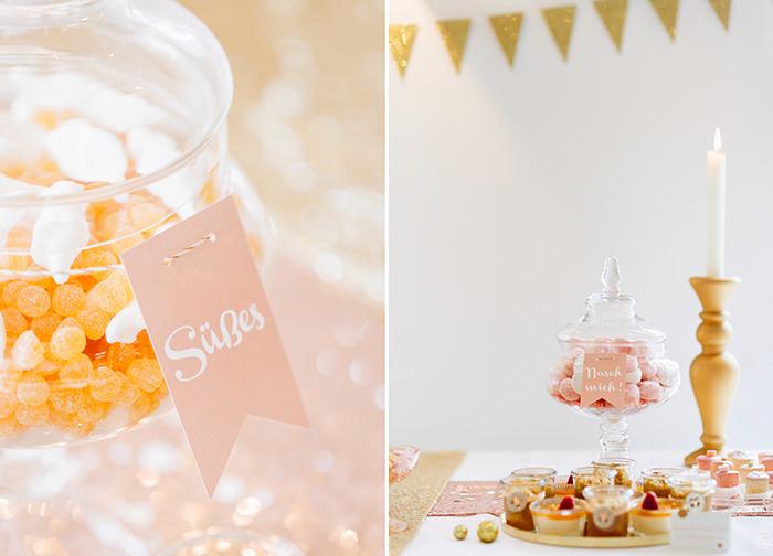 Macarons Hochzeit (3)