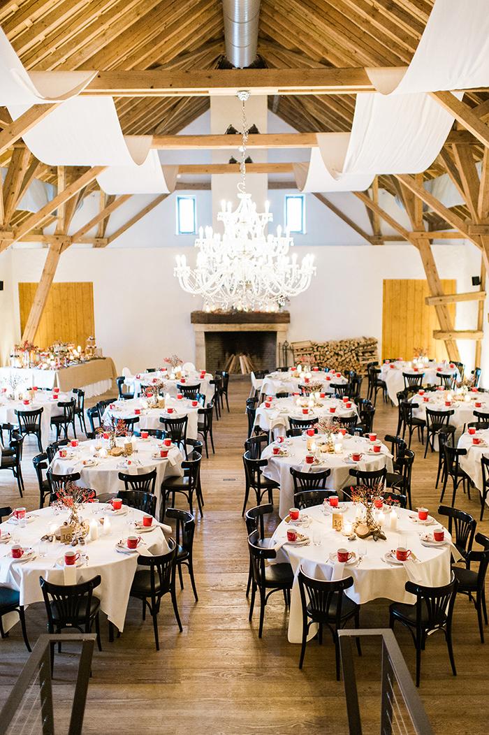 Maisenburg Hochzeit (4)