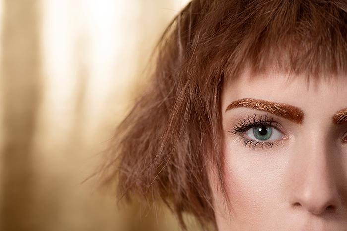 Make-Up Glitzer (2)