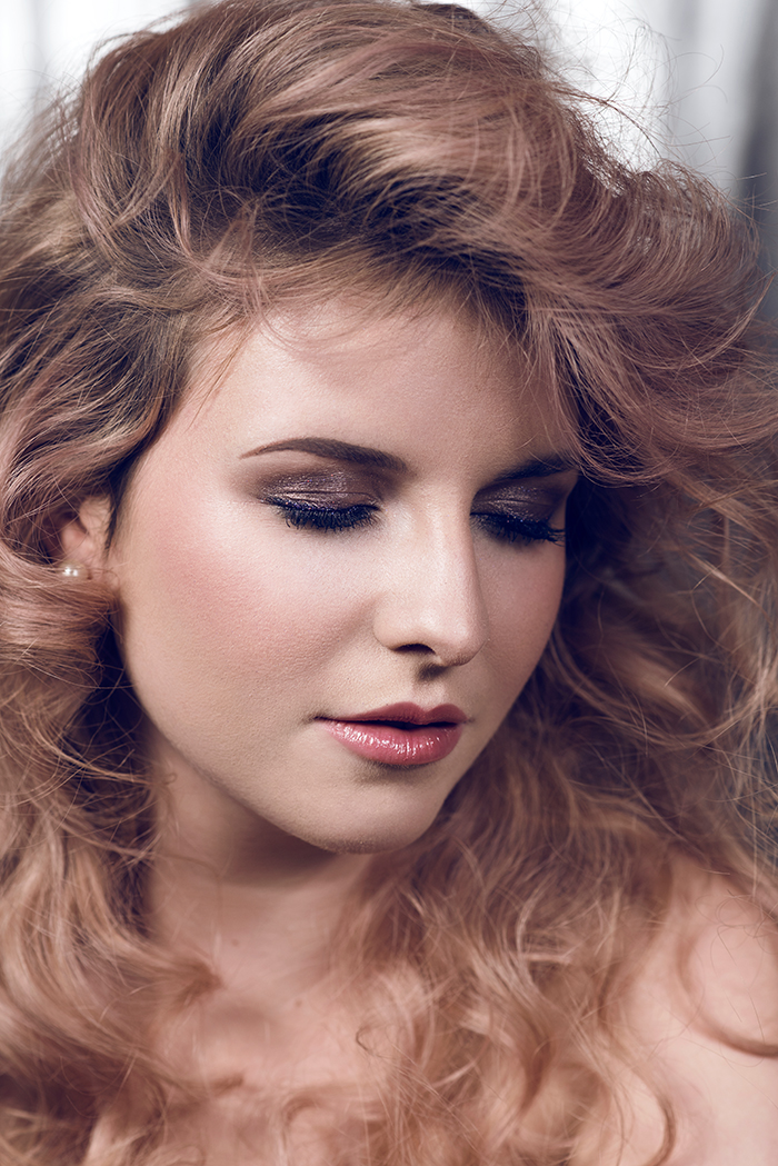 Make-Up Glitzer (5)