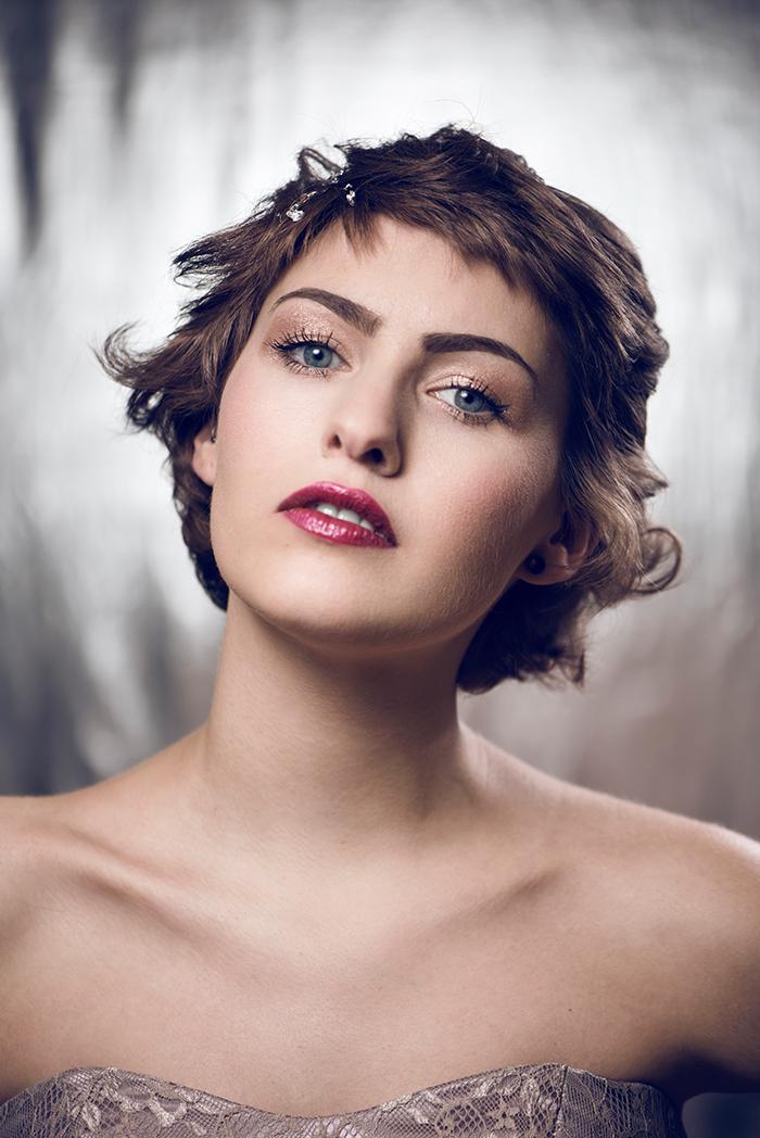 Silvester Make-Up (6)