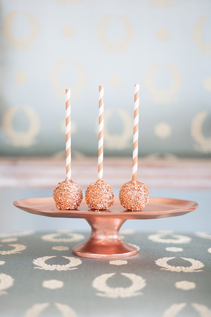 cakepops hochzeit