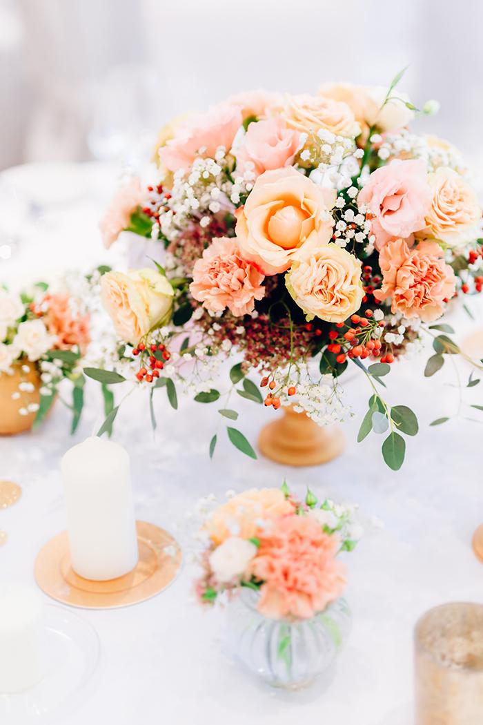 goldene Hochzeitsdeko (61)