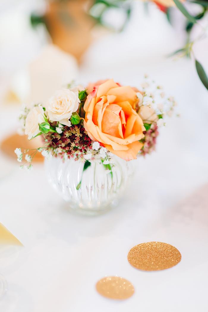 goldene Hochzeitsdeko (68)