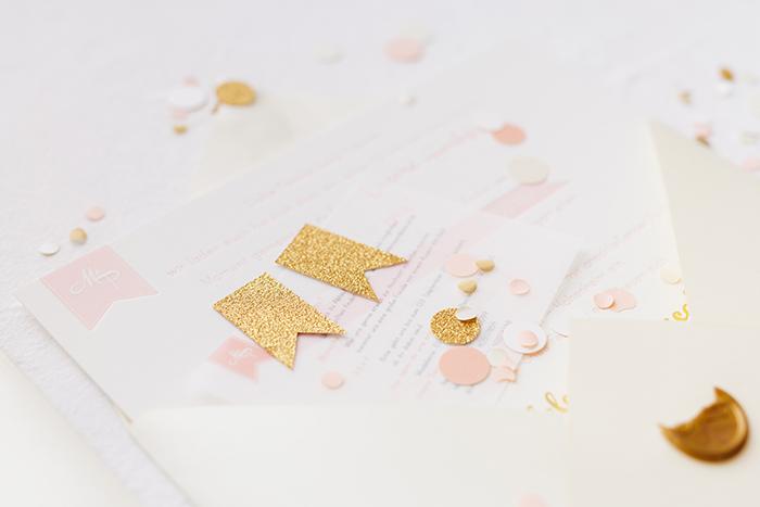 goldene Hochzeitsdeko (80)