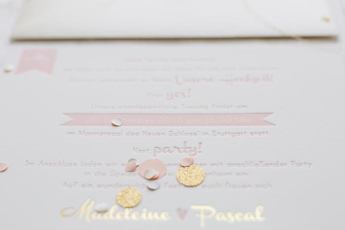 goldene Hochzeitsdeko (81)