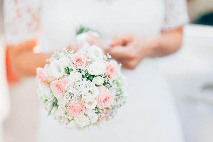 klassische Hochzeit (6)