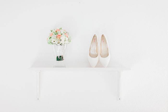 klassische Hochzeit (8)