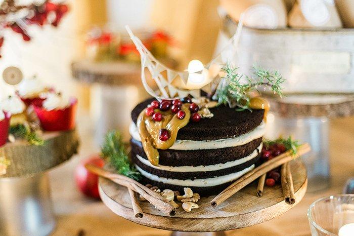 naked cake winterhochzeit (2)